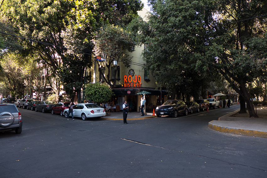 Roma condesa district | Places of interest, City, Mexico city |Condesa District Mexico City
